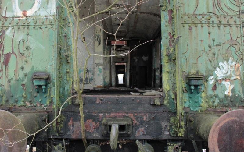 Opuszczone-miejsca-na-Pomorzu-_IMG_1341_800x499