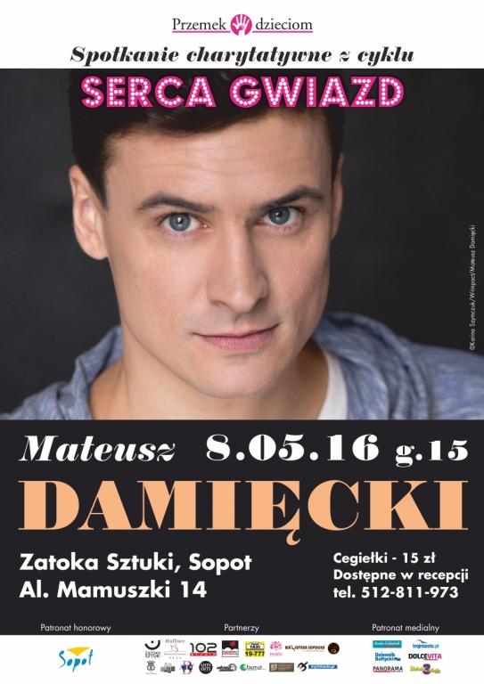 M.Damiecki-SG