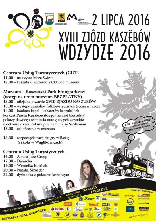 Program-Swiatowego-Zjazdu-Kaszubow-we-Wdzydzach