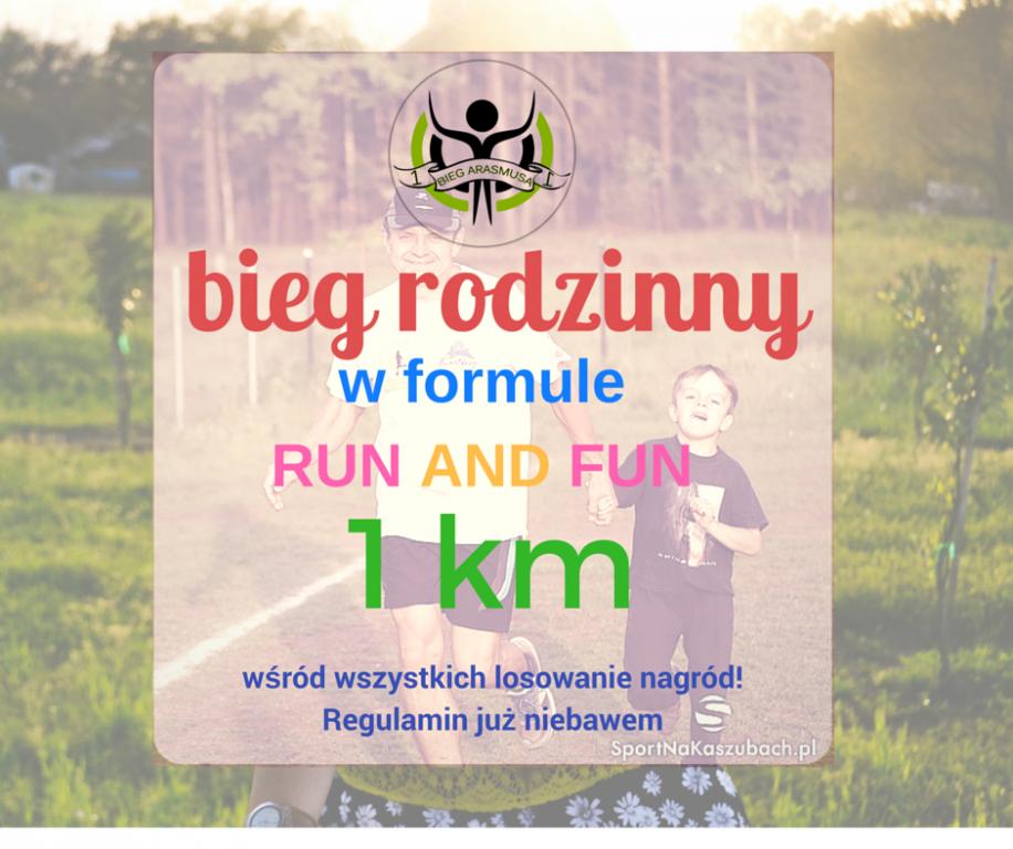BIEG-RODZINNY-kopia-1