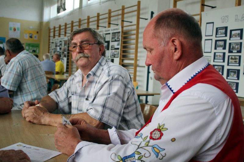 Zjazd_Kaszubow_Wdzydze_2016_-1000_800x533