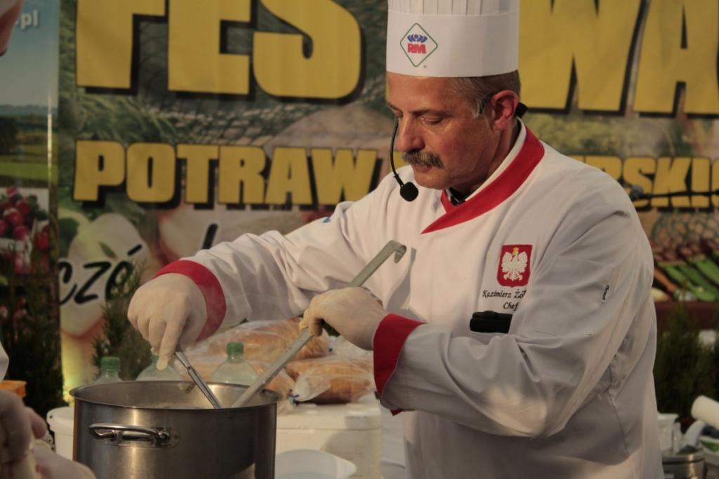 ostrzyce_festiwal_potraw_-001_1200x800