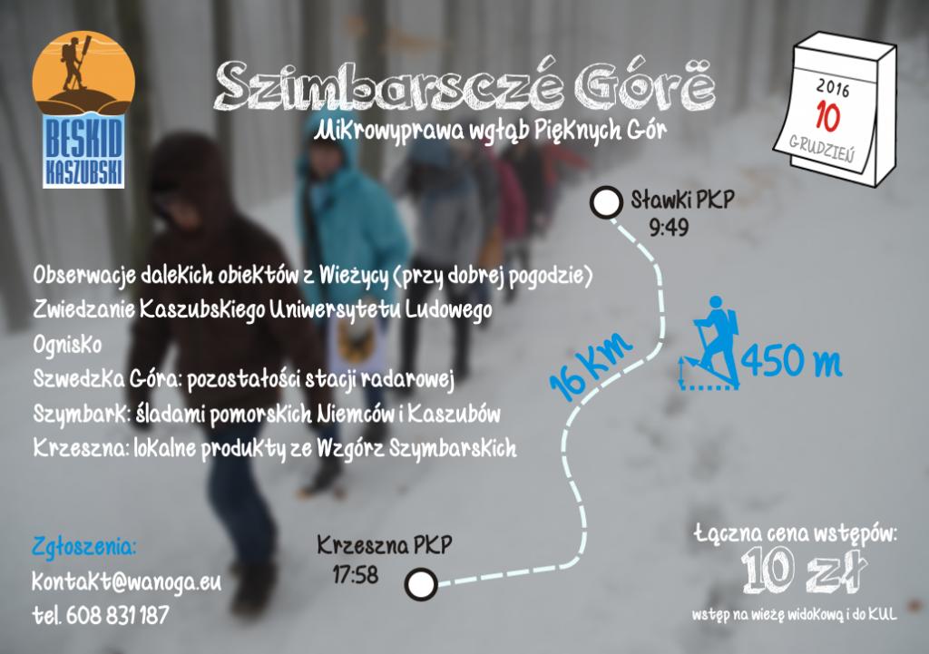 20161210_Szymbarskie_program-1