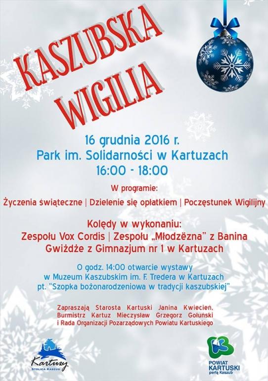 kaszubska_wigilia