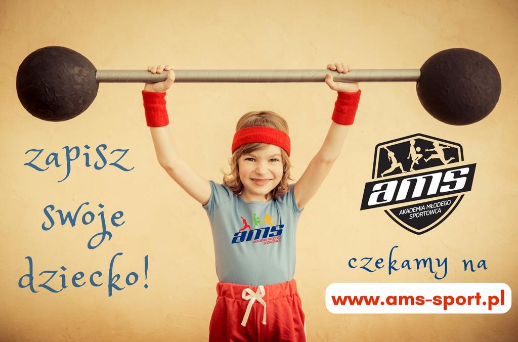 AMS FOTO-2