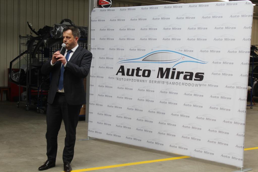 AutoMiras konkurs 2019 - fot. zKaszub.info - IMG_9807
