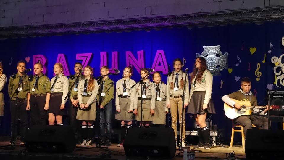 bazuna_019