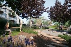 leszczynowy-park-ogrod-02-full-2