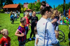 Dzień-Dziecka-Mściszewice-2021-17