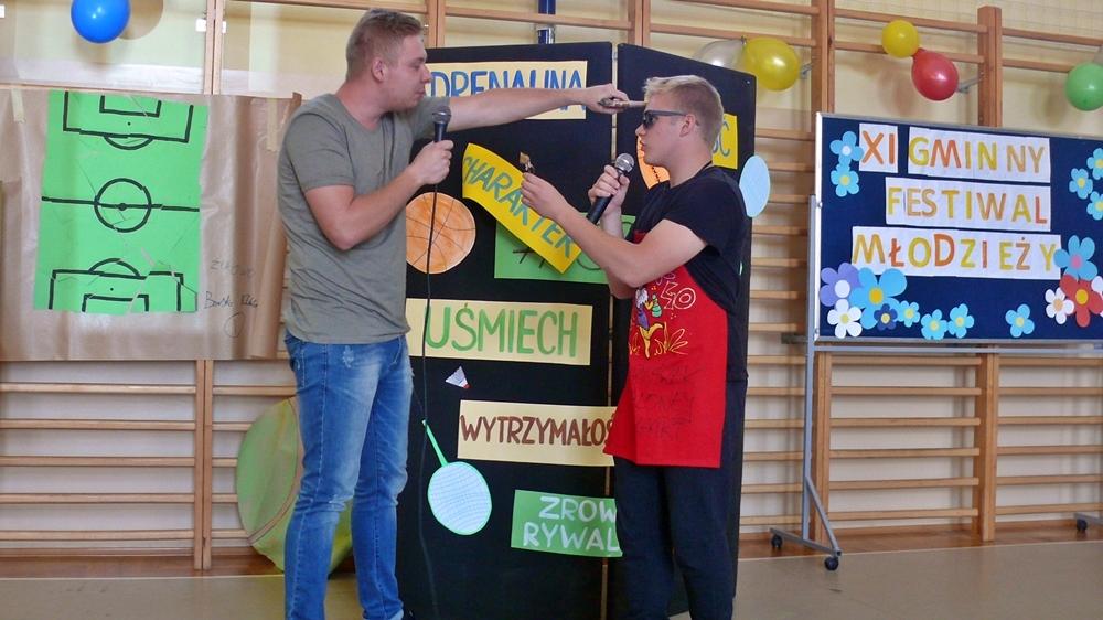 festiwal_mlodziezy_023