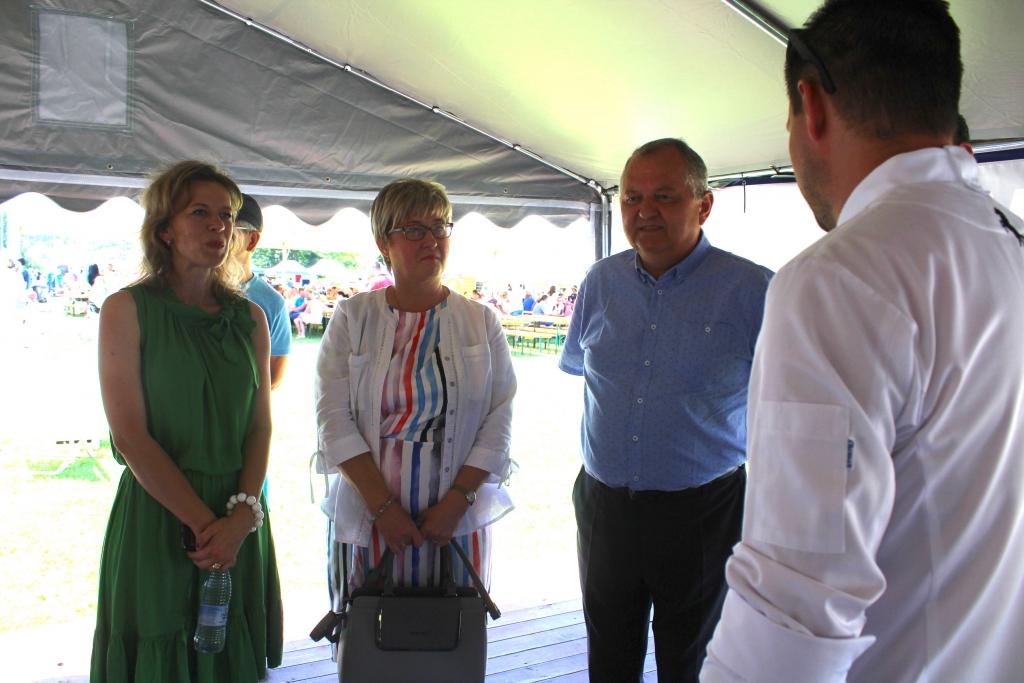 IV-Festiwal-Truskawek-Kaszubskich-Chmielno-2019-fot.-zKaszub.info-IMG_4589