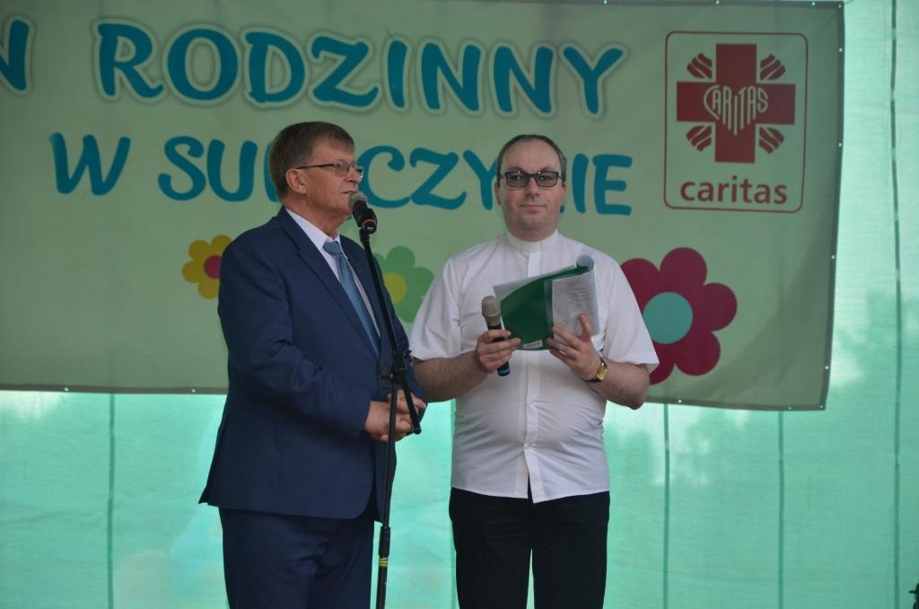 Festyn Rodzinny w Suleczynie 2018 - zKaszub.info - DSC_1550