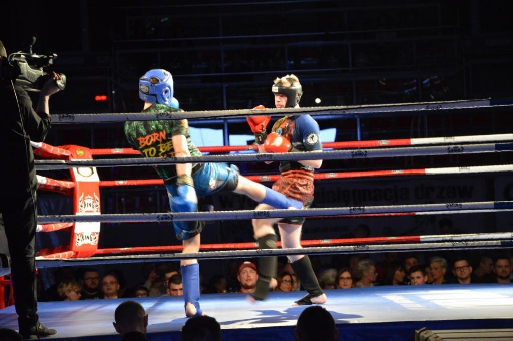 Gala_Kickboxingu_DFN_Kwidzyn_001