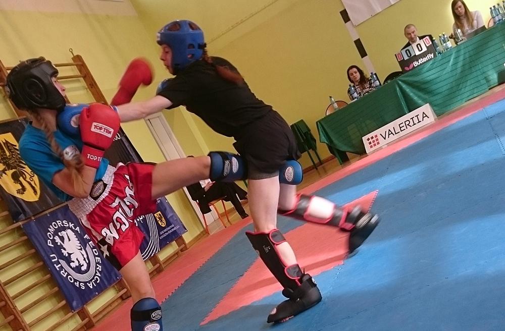 mistrzostwa_wojewodztwa_pomorskiego_w_kickboxingu_002