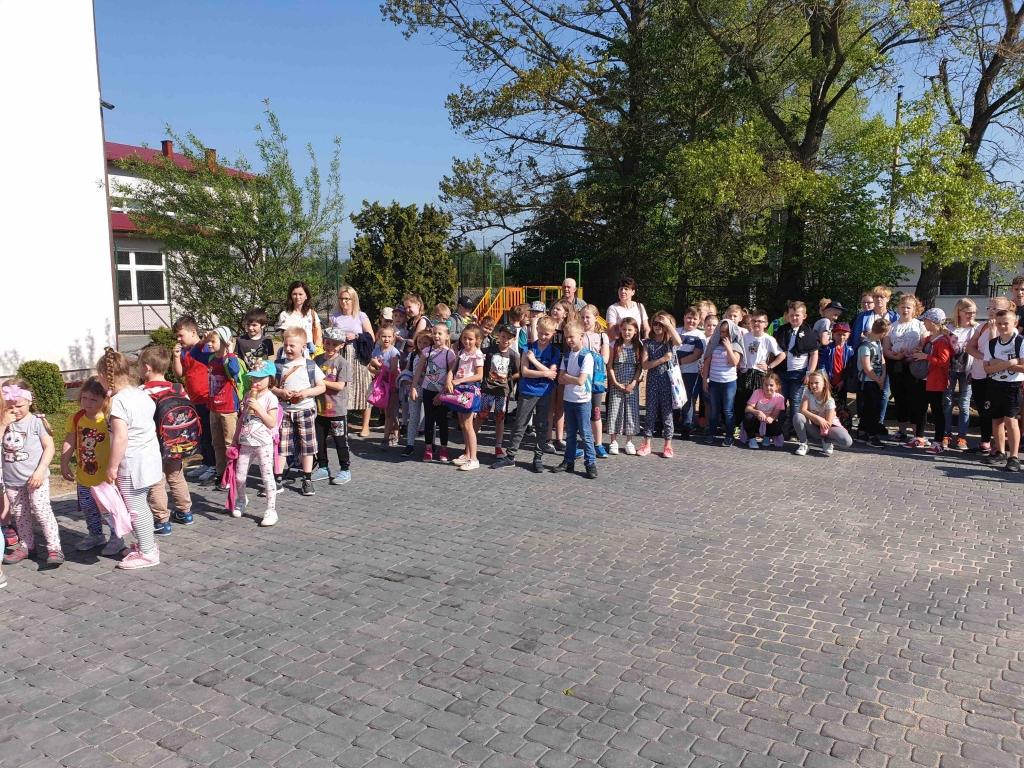 Piknik-Strazacki-Pomieczyno-2019-zKaszub.info-20190522_085424