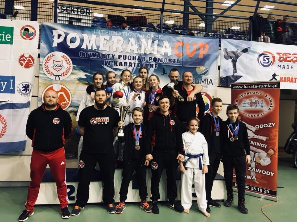 24032018_Pomerania_Cup_Gokken (2)