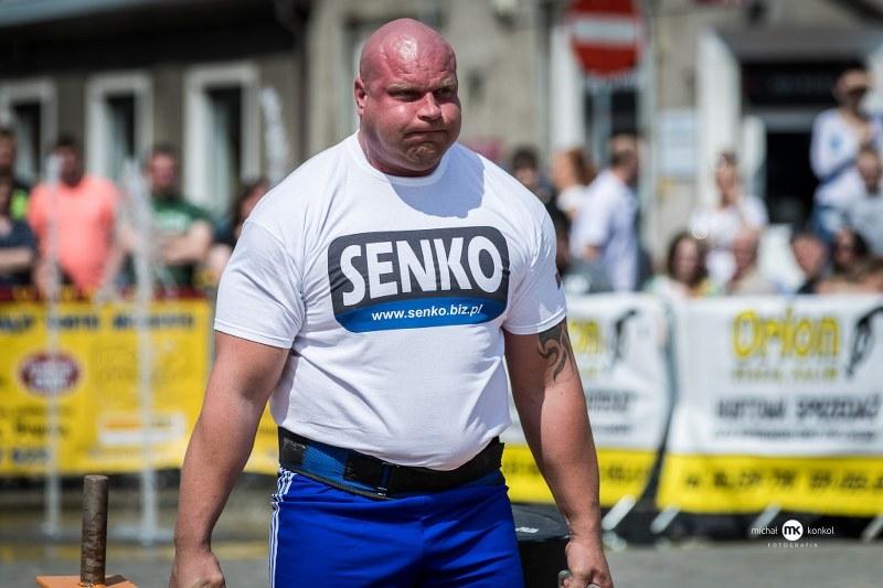 2017051_Puchar_Polski_Strongman_Kartuzy-2_800x533
