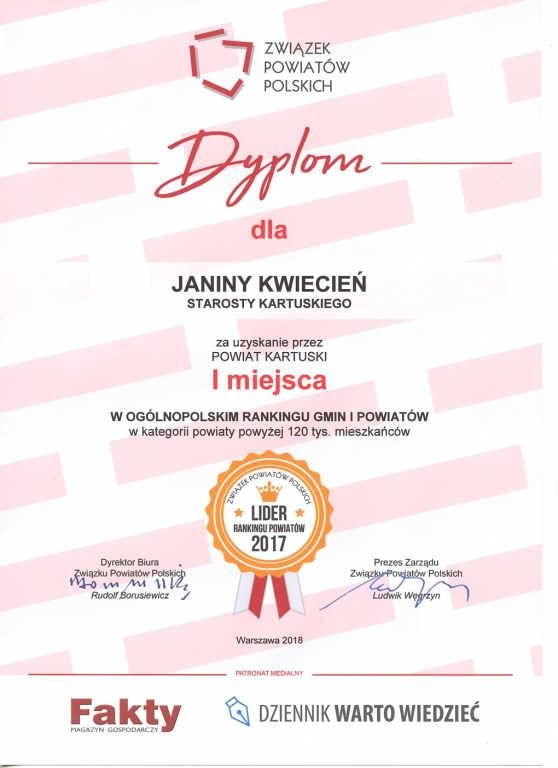dyplom043