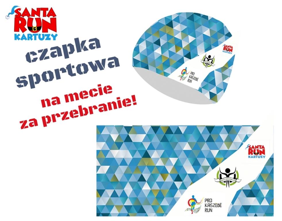 czapka_sportowa_dla_przebranych (1)