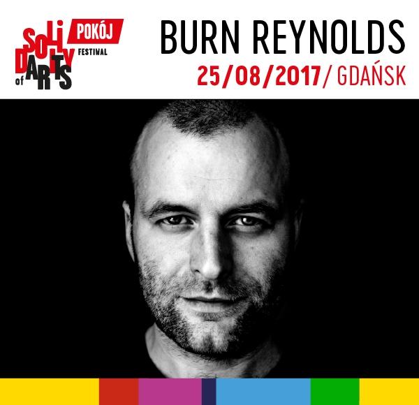 25.08_BURN-REYNOLDS