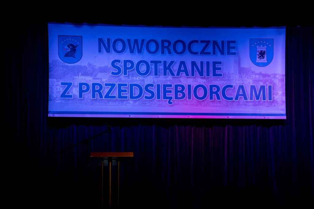 20180123_Noworoczen_Spotkanie_Przedsiebiorcow_Kartuzy-1