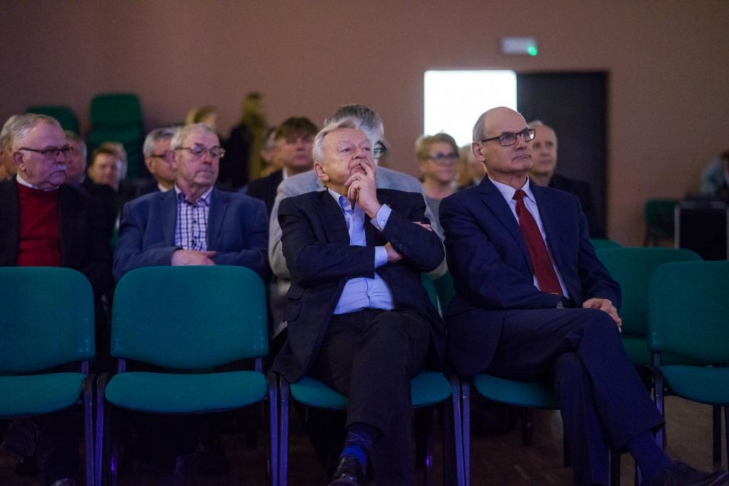 20180123_Noworoczen_Spotkanie_Przedsiebiorcow_Kartuzy-17