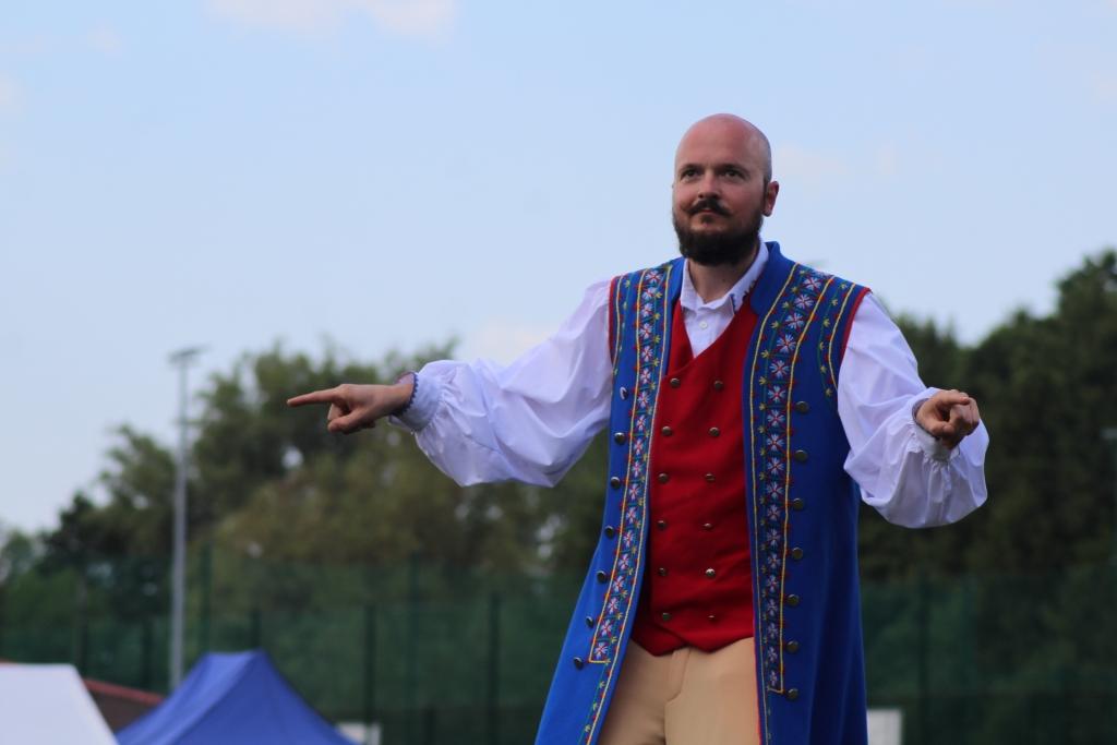 Festiwal Tradycji Kaszubskich - Tabaka 2018 Chmielno - zKaszub.info - 1 -IMG_4617