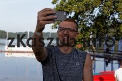 triathlon_przechlewo_001