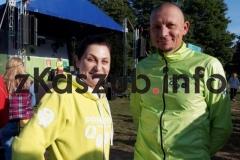 triathlon_przechlewo_010