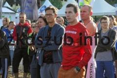 triathlon_przechlewo_012