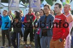 triathlon_przechlewo_013