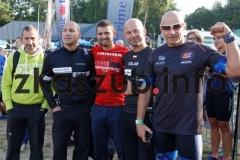 triathlon_przechlewo_014