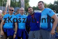 triathlon_przechlewo_015
