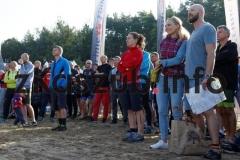 triathlon_przechlewo_019