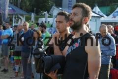 triathlon_przechlewo_020
