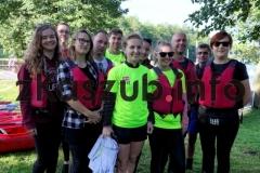 triathlon_przechlewo_021