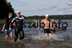 triathlon_przechlewo_024