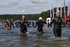triathlon_przechlewo_025