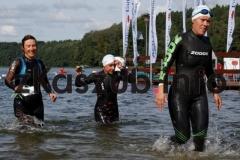 triathlon_przechlewo_026