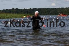 triathlon_przechlewo_029