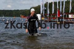 triathlon_przechlewo_030