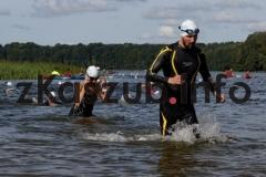 triathlon_przechlewo_031
