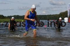 triathlon_przechlewo_033