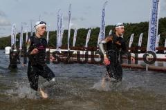 triathlon_przechlewo_036