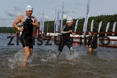 triathlon_przechlewo_039