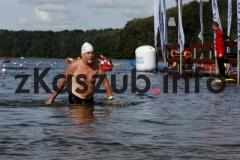 triathlon_przechlewo_040