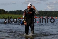 triathlon_przechlewo_043