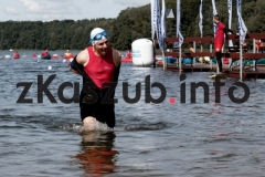 triathlon_przechlewo_044