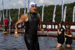 triathlon_przechlewo_049