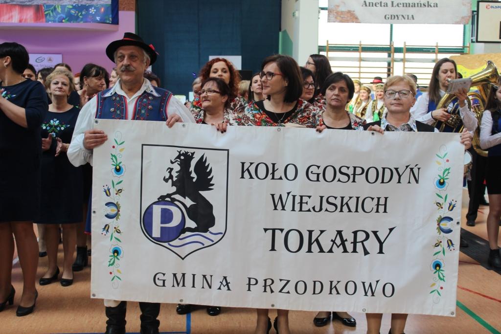 Turniej KGW Przodkowo 2019 - fot. zKaszub.info - IMG_0656
